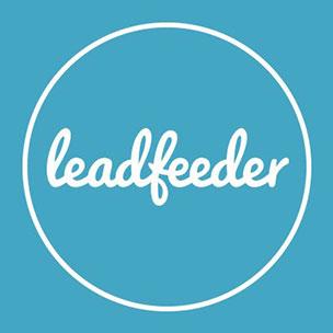 Kennen Sie Leadfeeder?